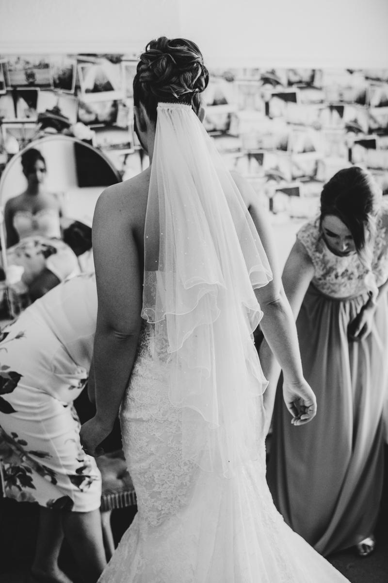 Amy & Dafydd Wedding-113