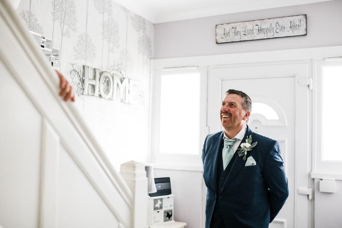 Amy & Dafydd Wedding-121