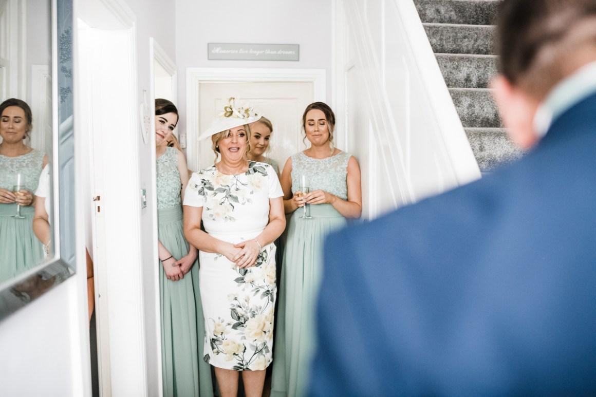 Amy & Dafydd Wedding-125