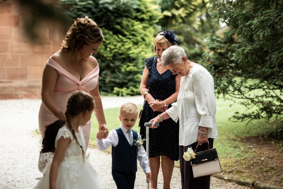 Amy & Dafydd Wedding-134