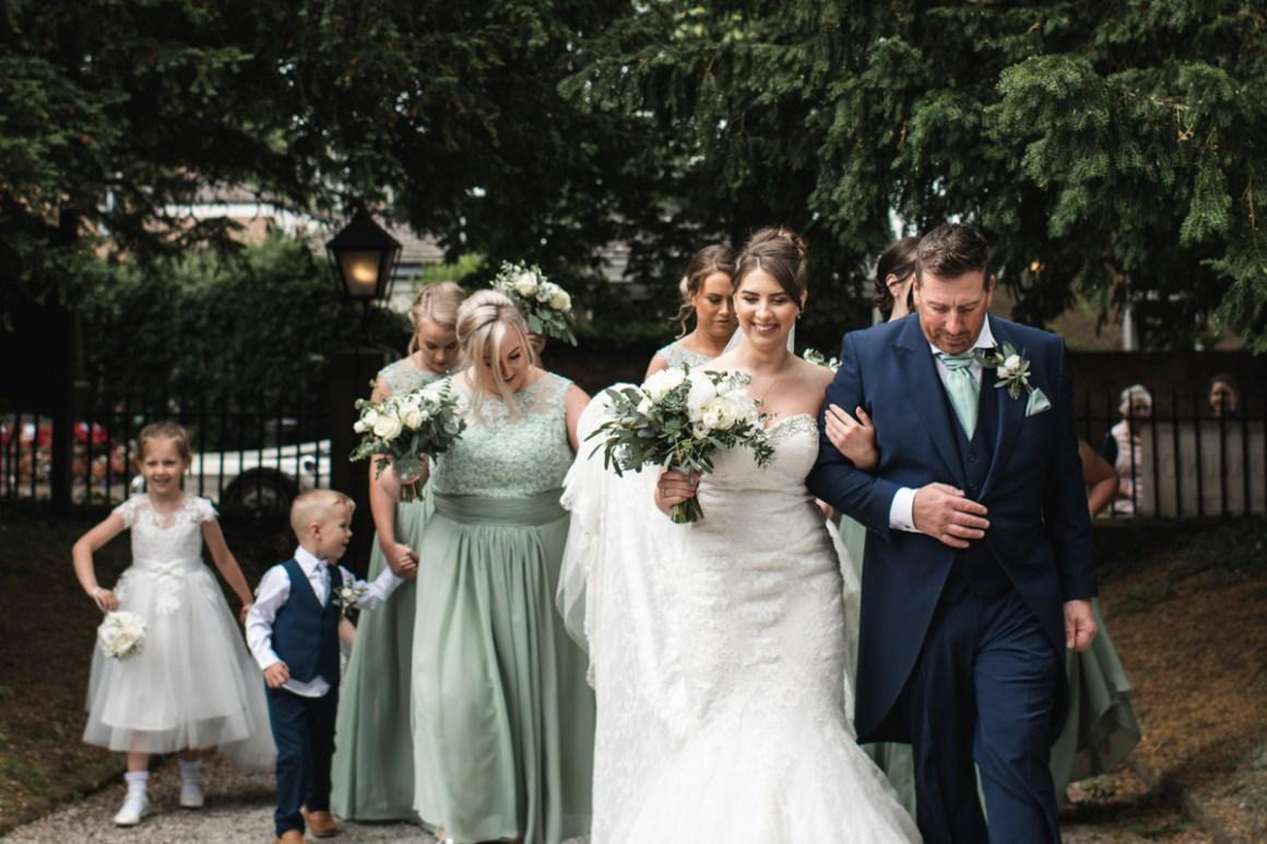 Amy & Dafydd Wedding-160