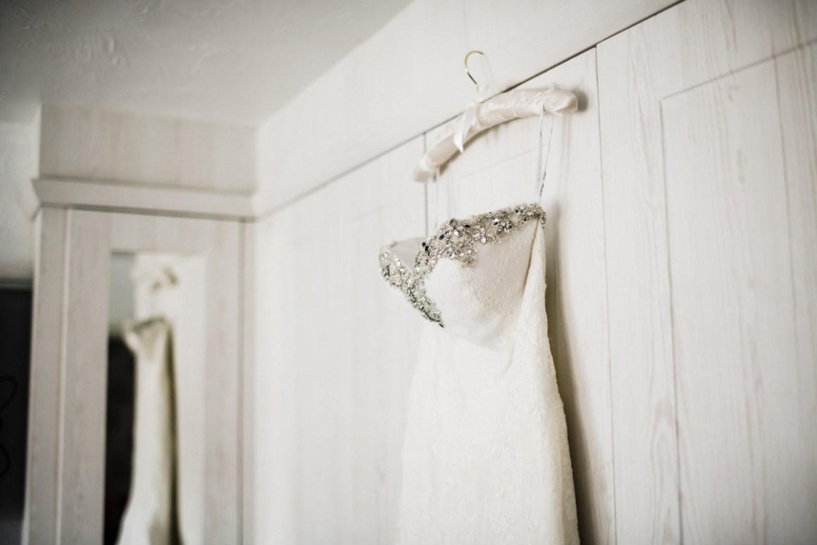 Amy & Dafydd Wedding-2