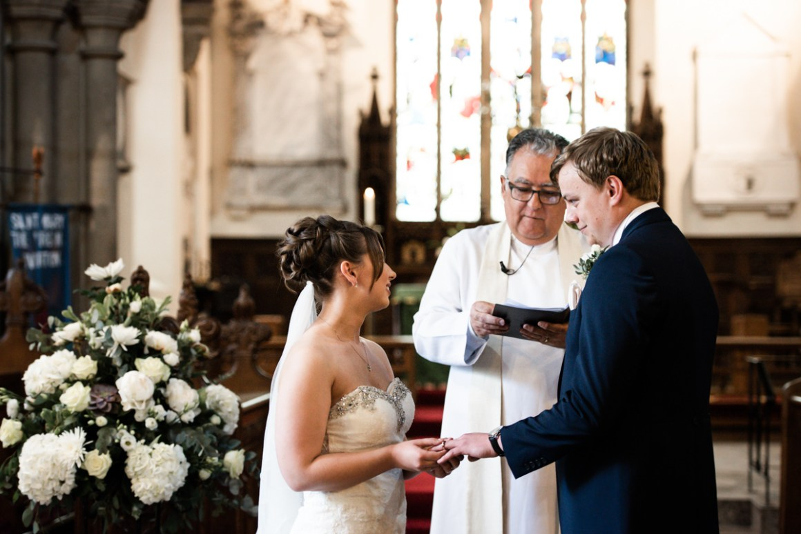 Amy & Dafydd Wedding-200