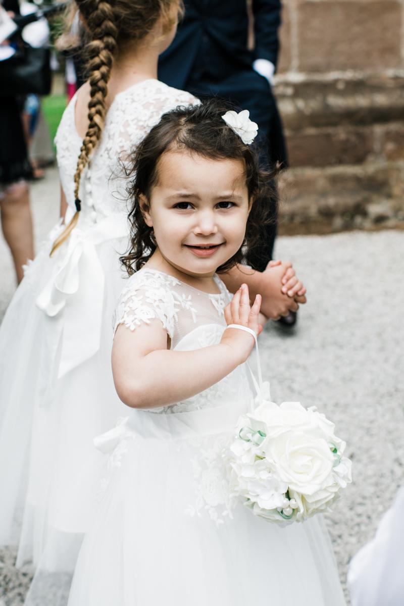Amy & Dafydd Wedding-244