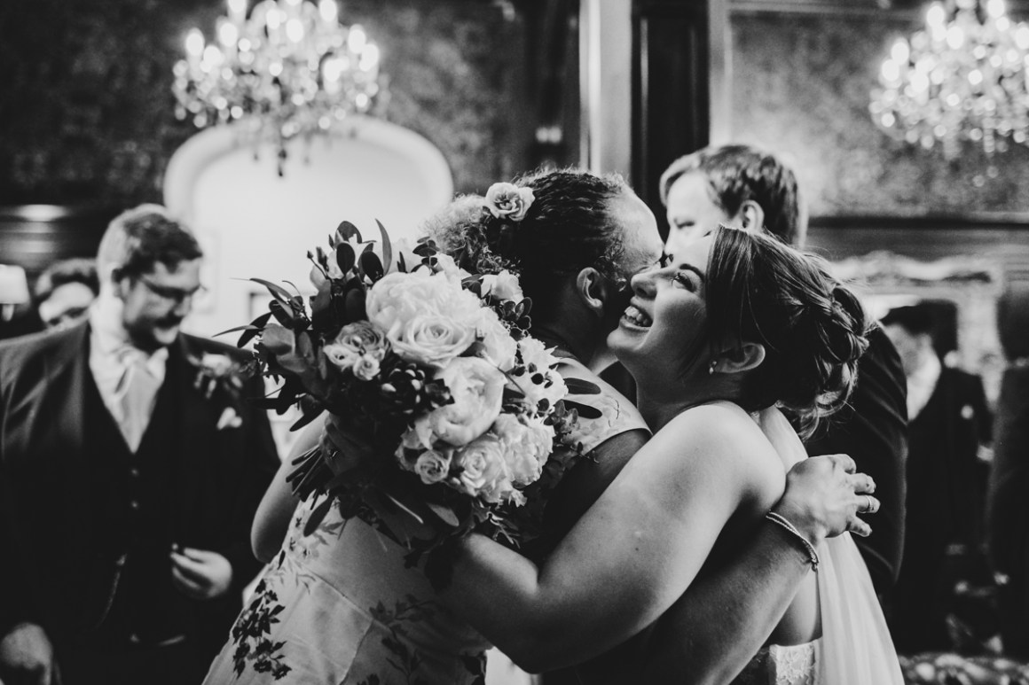 Amy & Dafydd Wedding-296