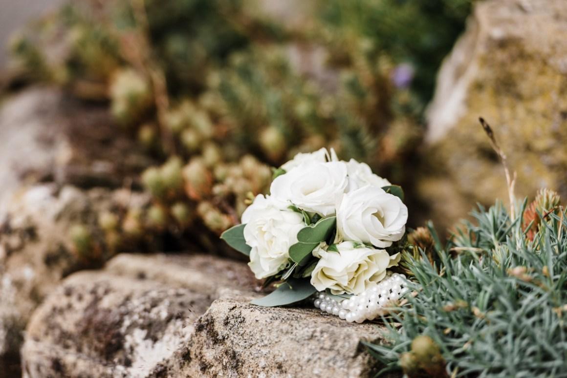 Amy & Dafydd Wedding-33