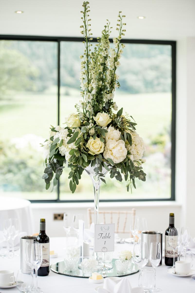 Amy & Dafydd Wedding-375-2
