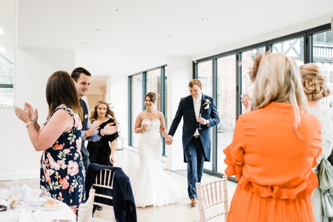 Amy & Dafydd Wedding-408-2