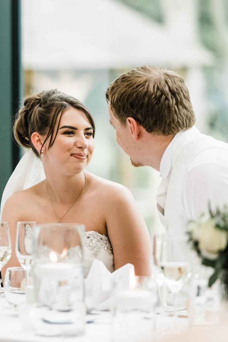 Amy & Dafydd Wedding-416
