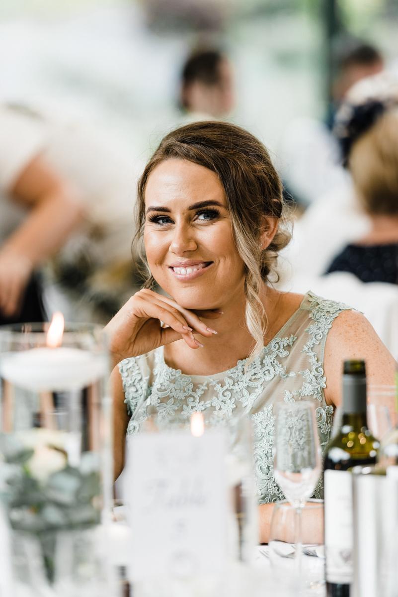 Amy & Dafydd Wedding-429