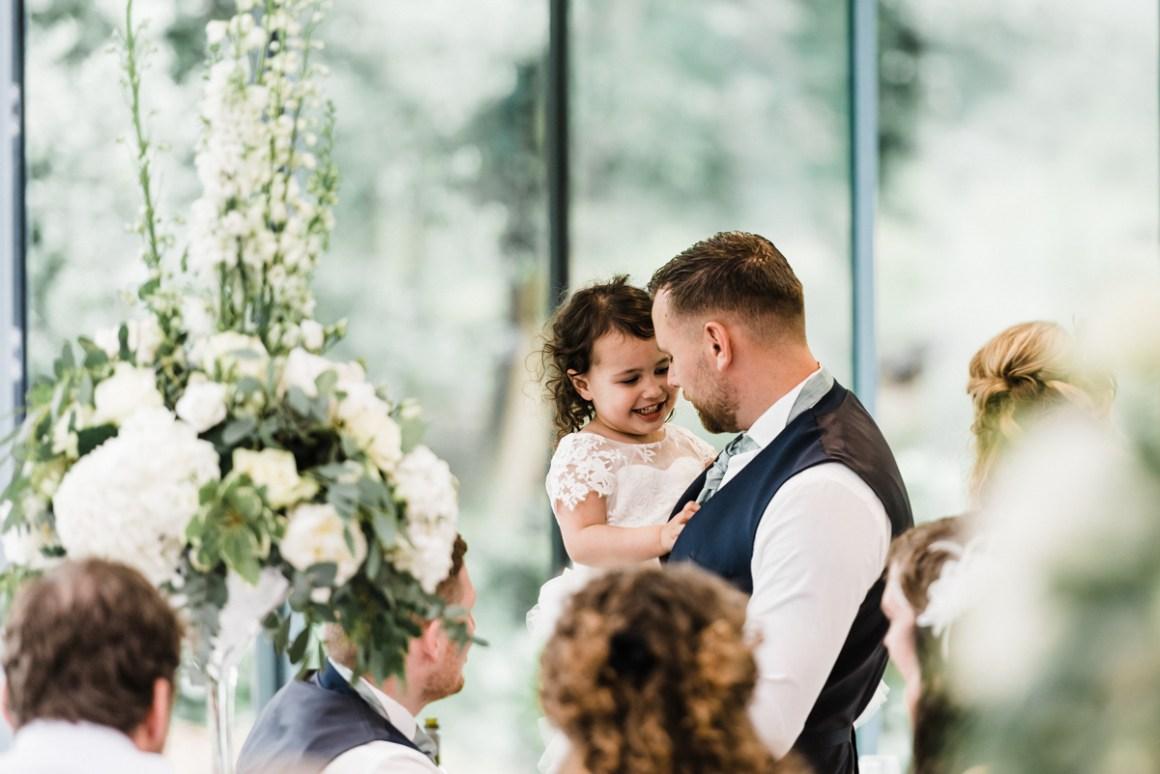 Amy & Dafydd Wedding-436-2