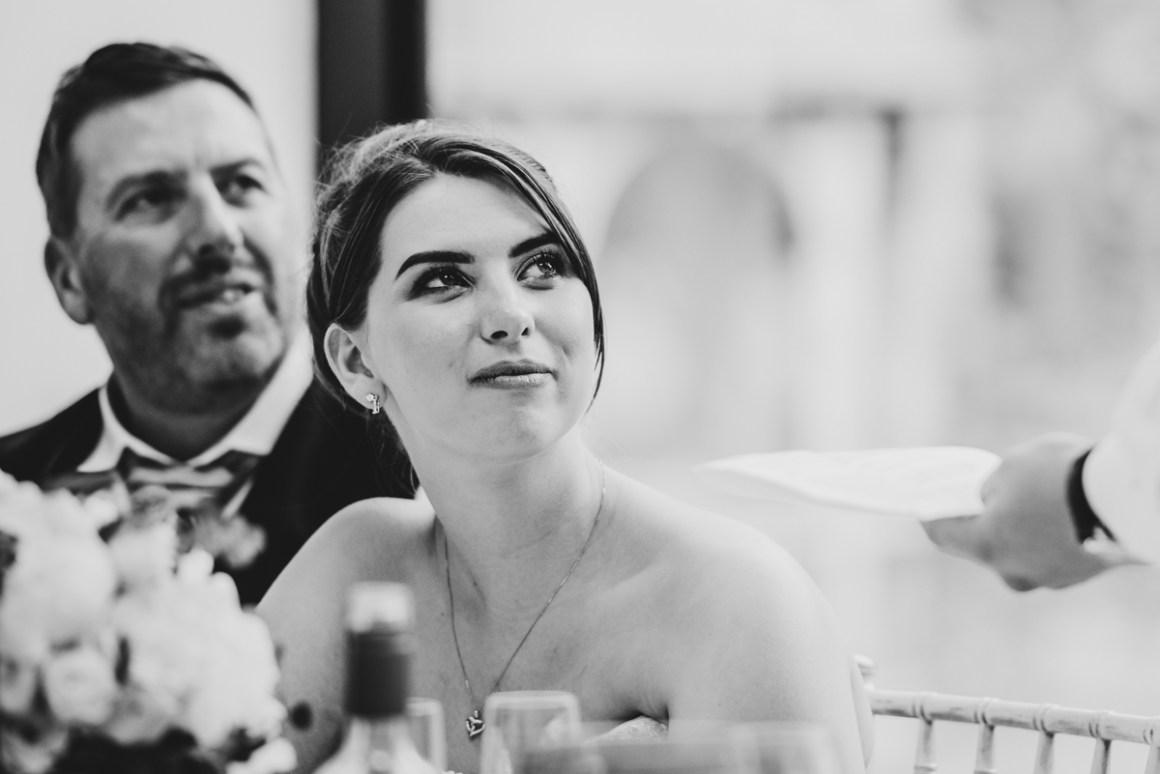 Amy & Dafydd Wedding-502