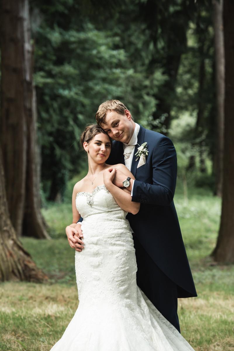 Amy & Dafydd Wedding-557
