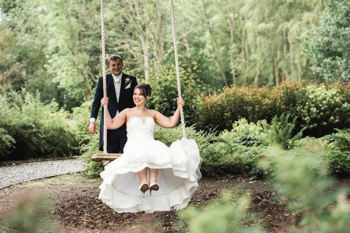 Amy & Dafydd Wedding-565