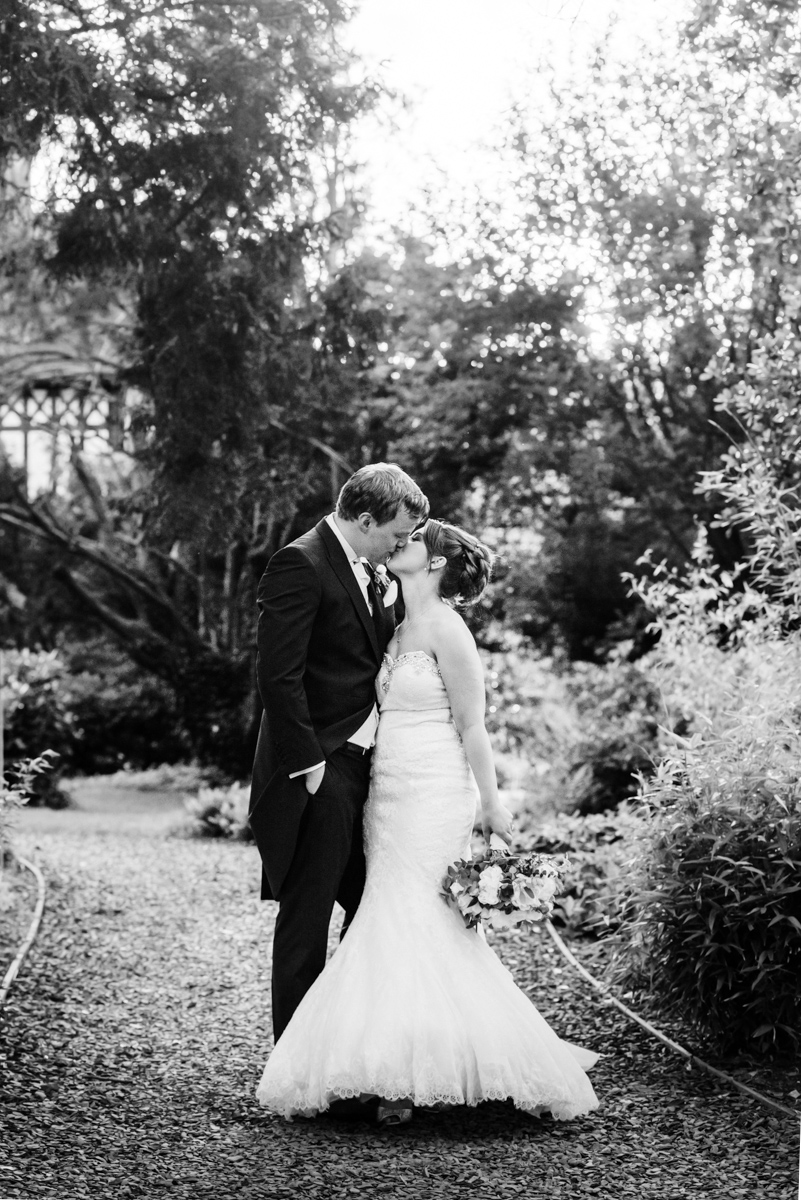 Amy & Dafydd Wedding-597