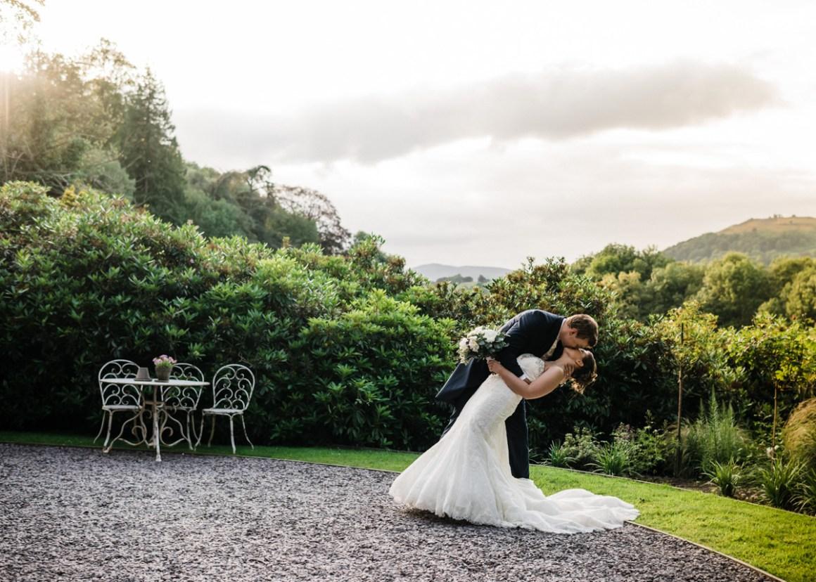 Amy & Dafydd Wedding-601-2