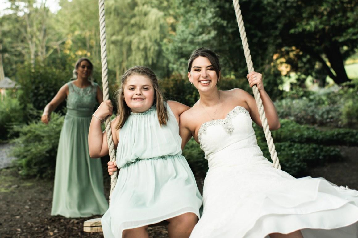Amy & Dafydd Wedding-690
