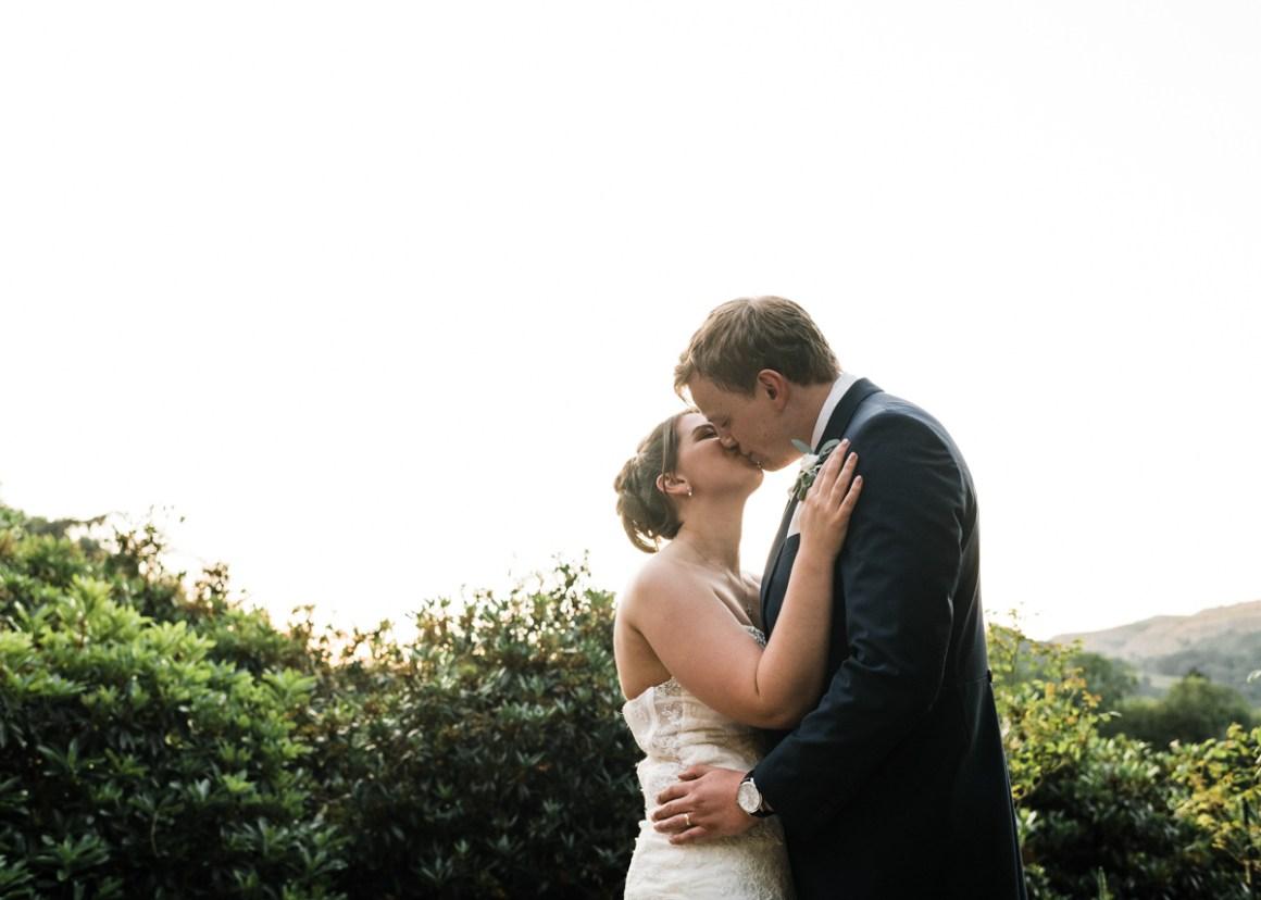 Amy & Dafydd Wedding-700