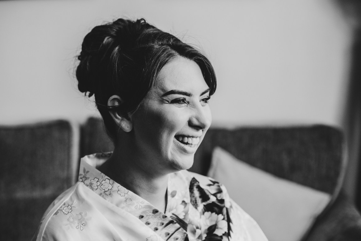 Amy & Dafydd Wedding-72-2