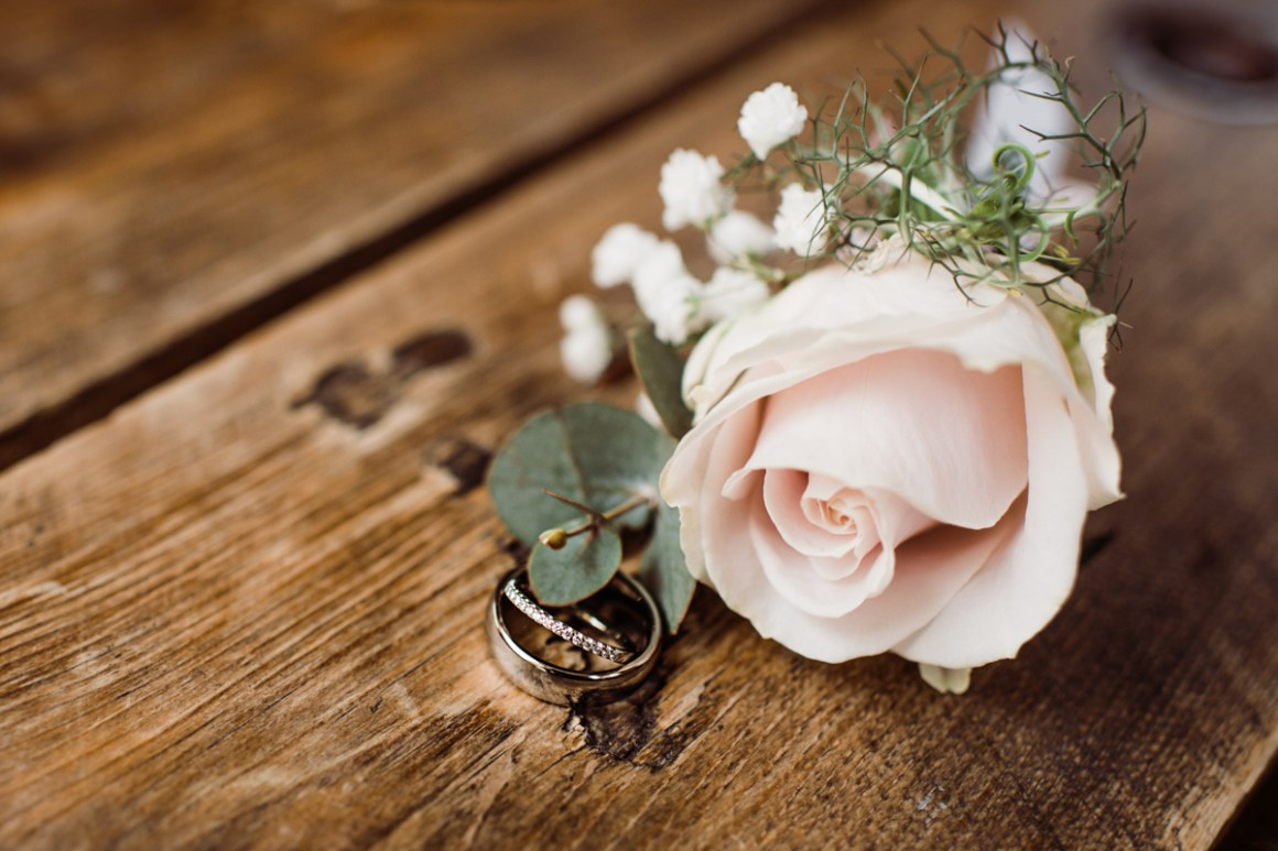 Rachael & John Wedding-142