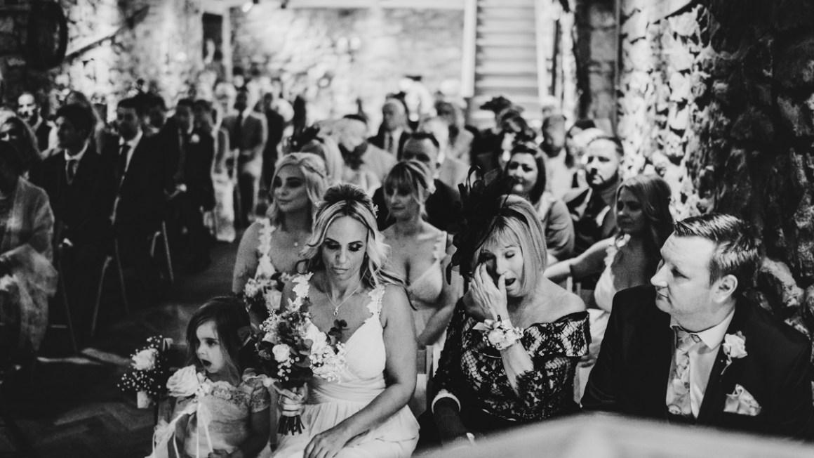 Rachael & John Wedding-180