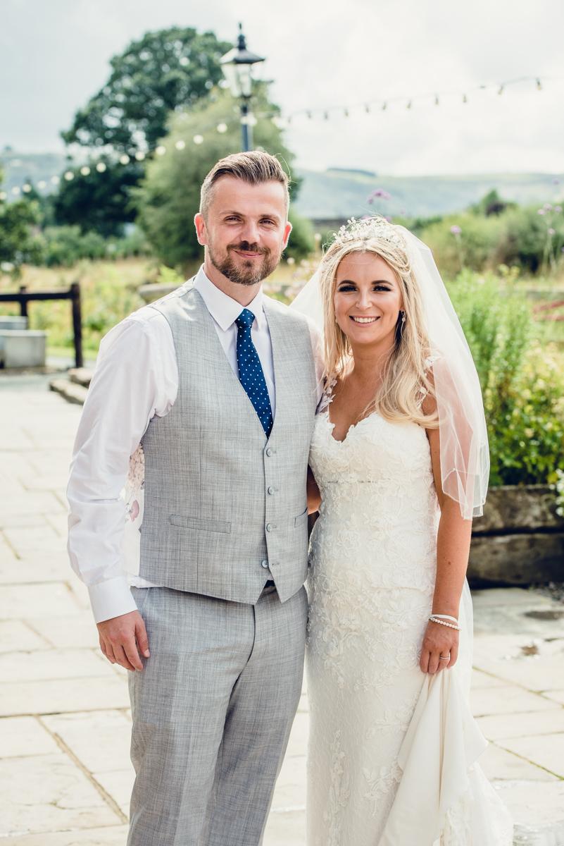 Rachael & John Wedding-335