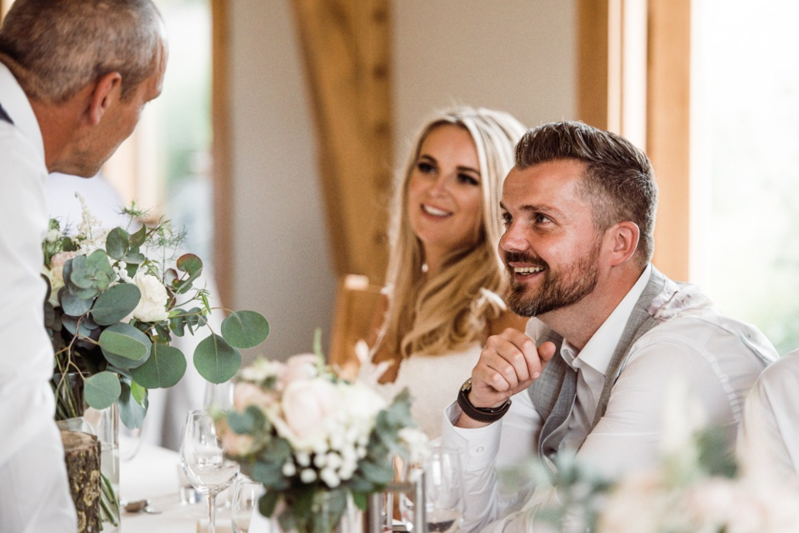 Rachael & John Wedding-407