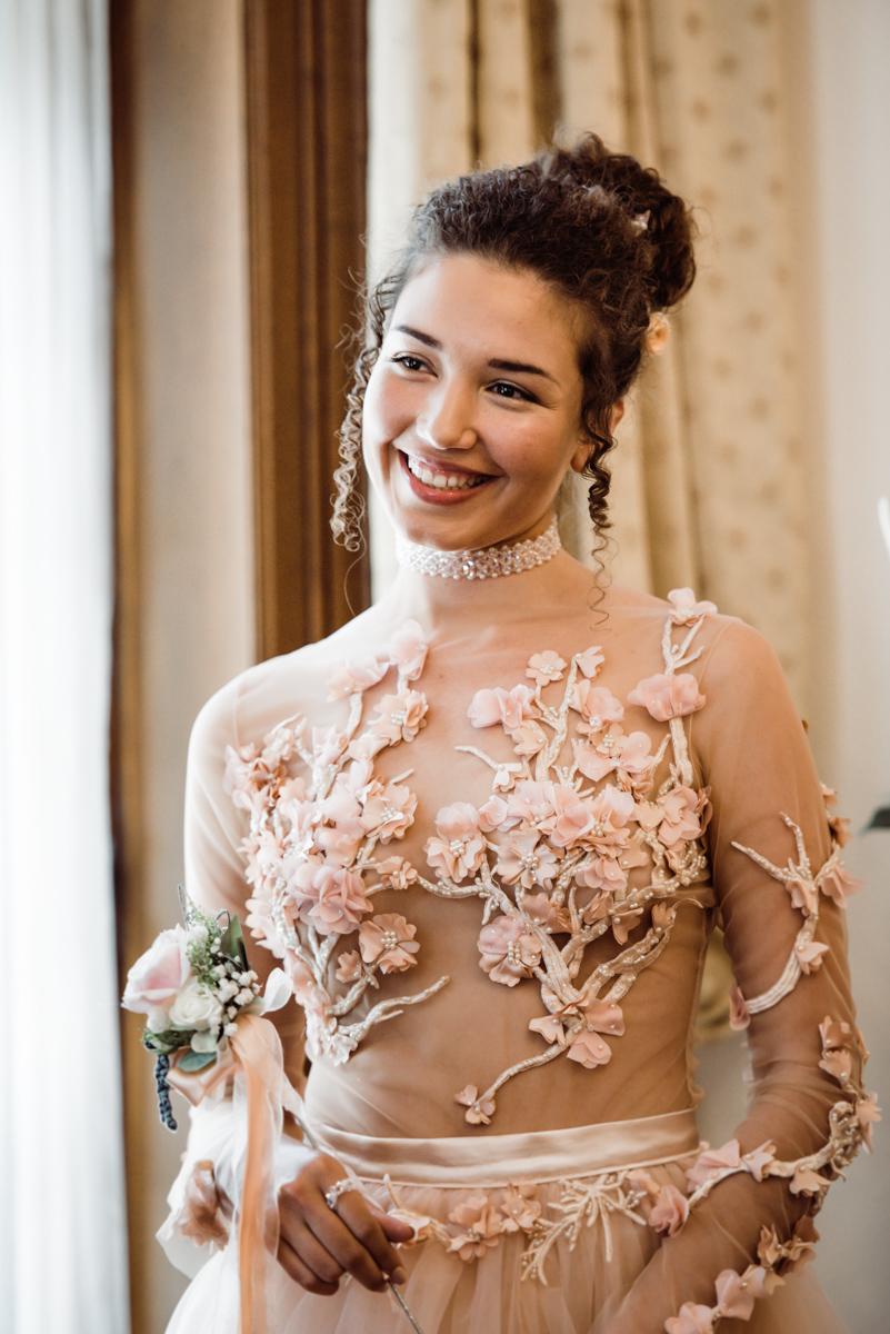 Violeta & Anthony Wedding-163