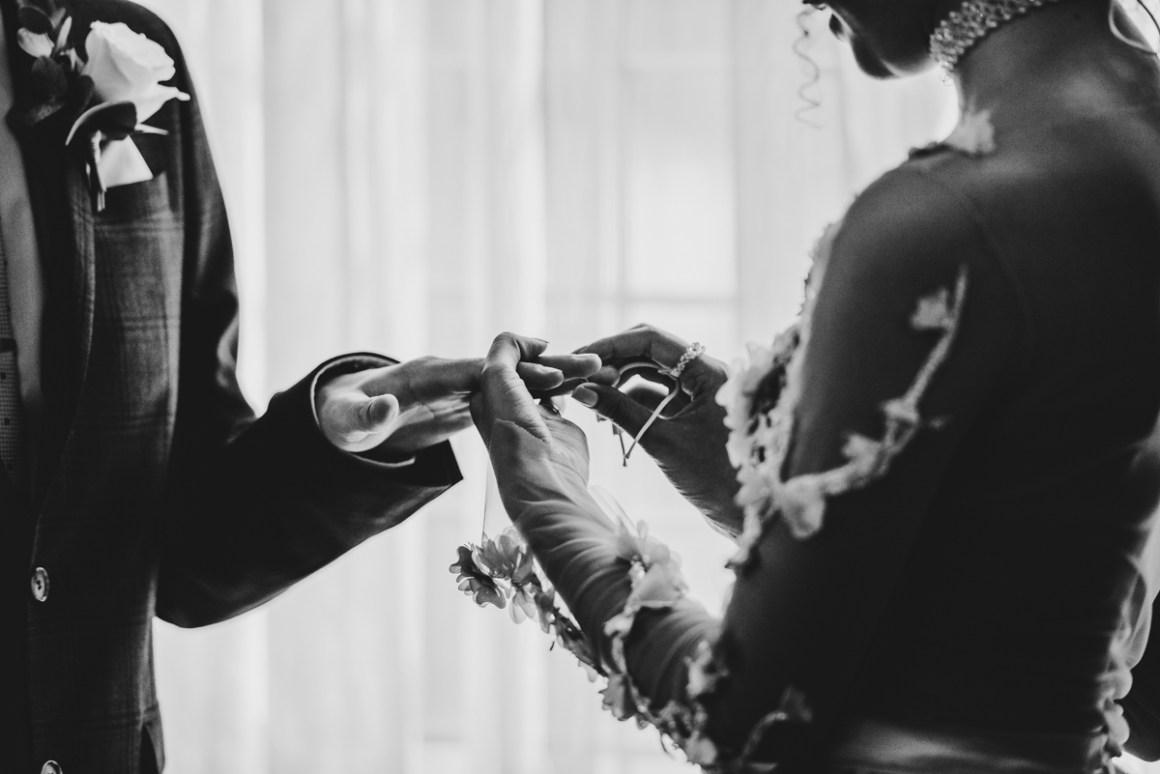 Violeta & Anthony Wedding-179