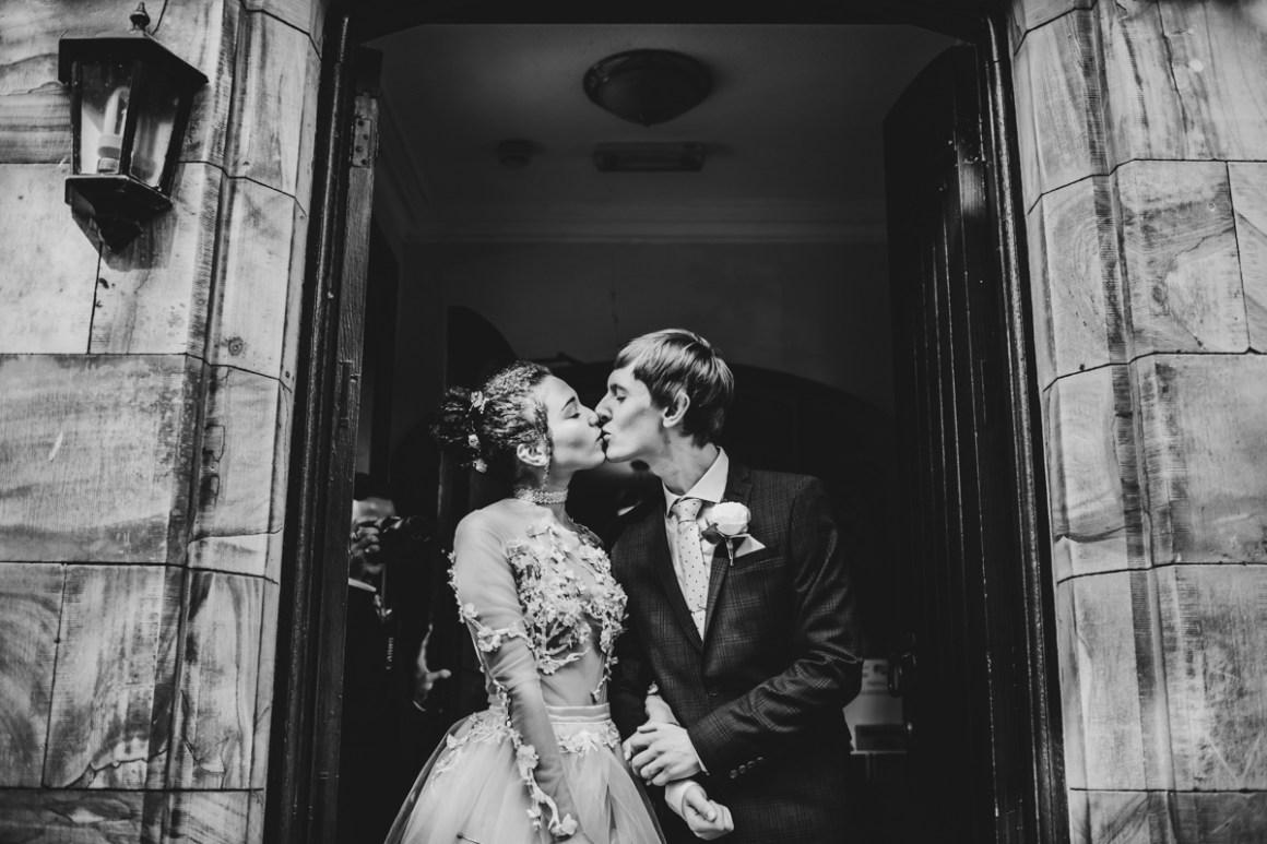 Violeta & Anthony Wedding-206