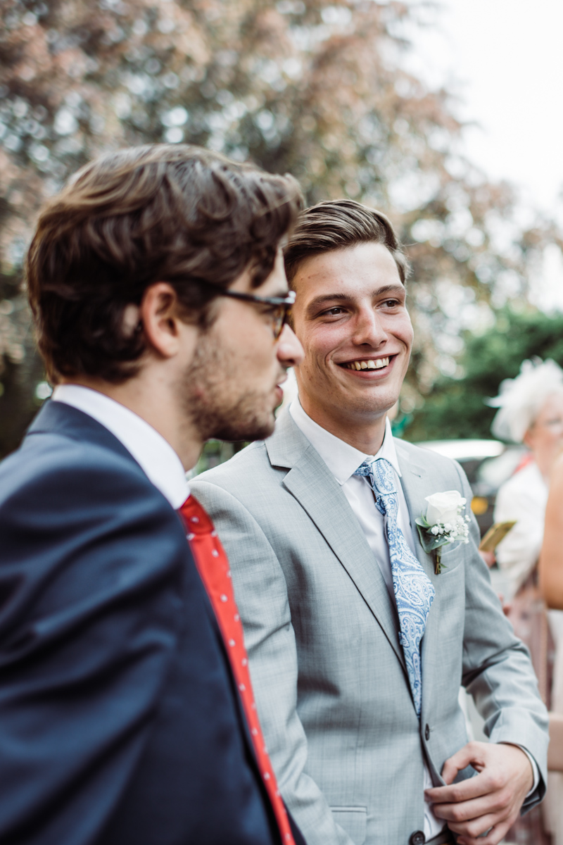 Violeta & Anthony Wedding-214