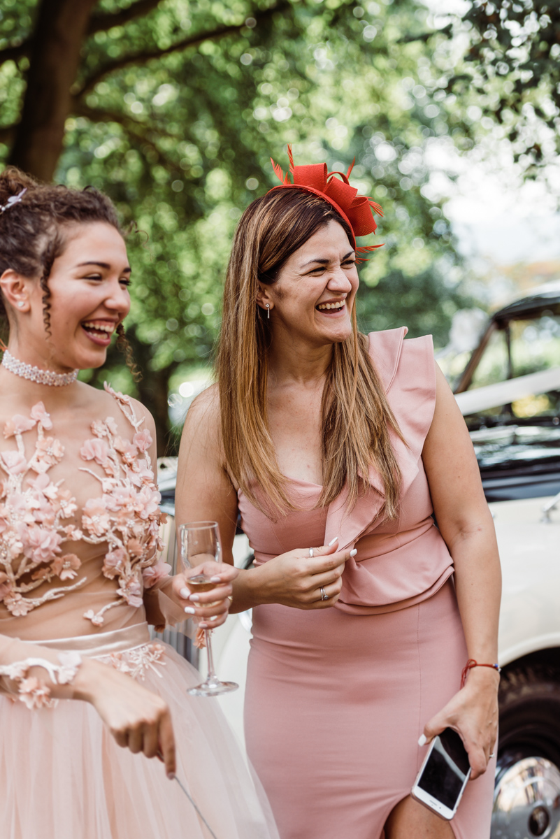 Violeta & Anthony Wedding-250