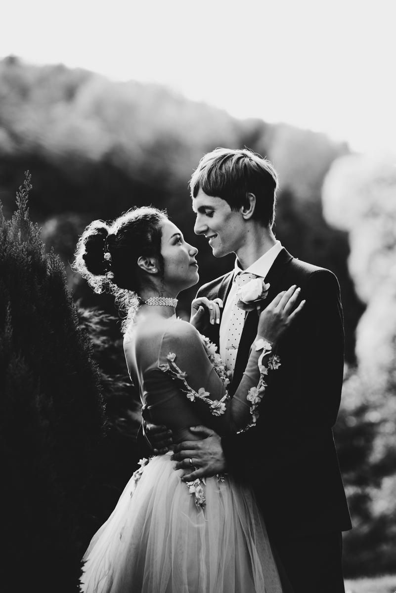Violeta & Anthony Wedding-374