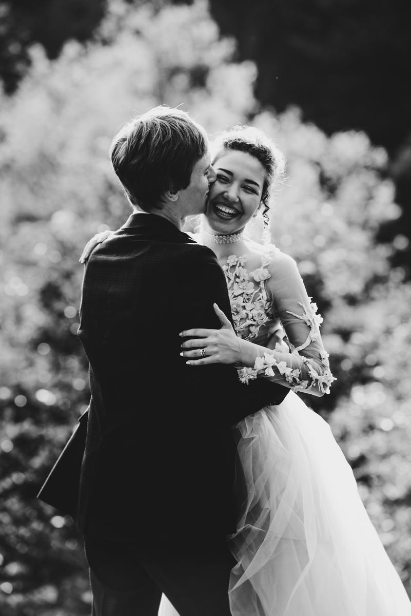 Violeta & Anthony Wedding-387