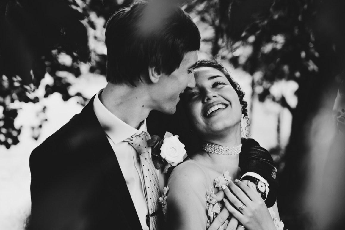 Violeta & Anthony Wedding-402