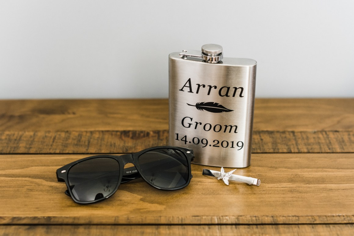 Arran & Nel Wedding-124