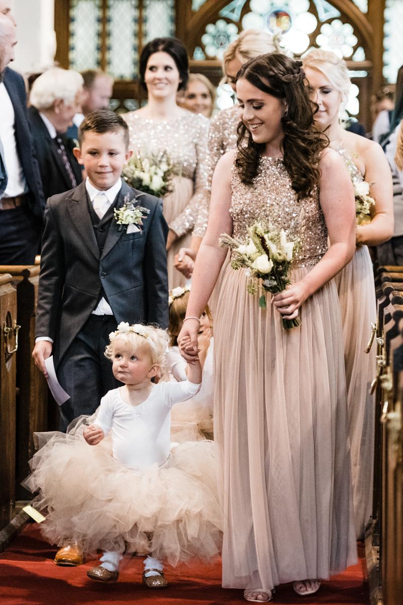 Arran & Nel Wedding-277