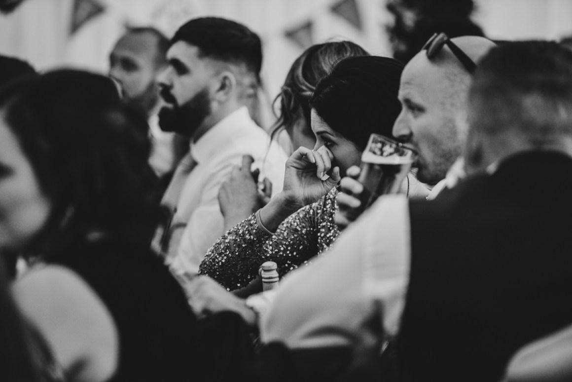 Arran & Nel Wedding-543