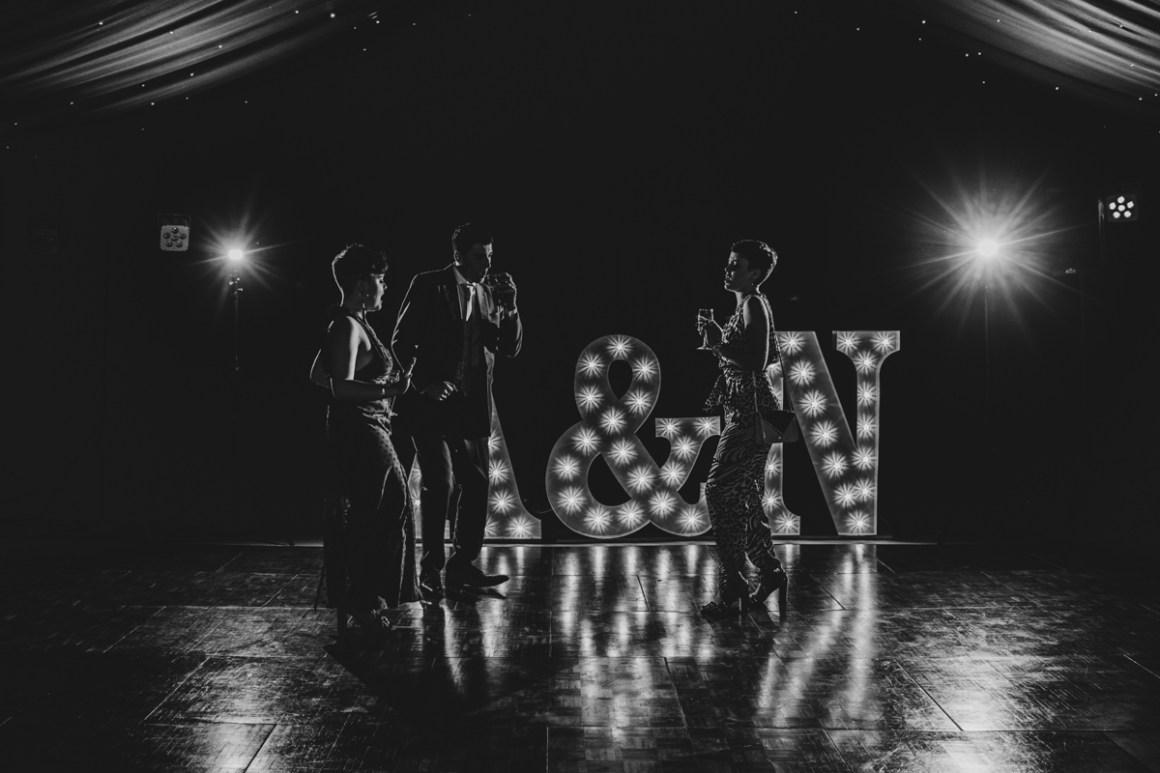 Arran & Nel Wedding-623
