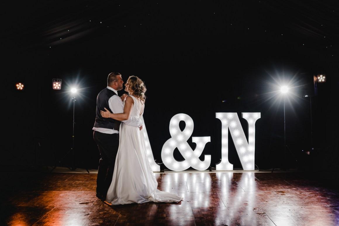 Arran & Nel Wedding-647