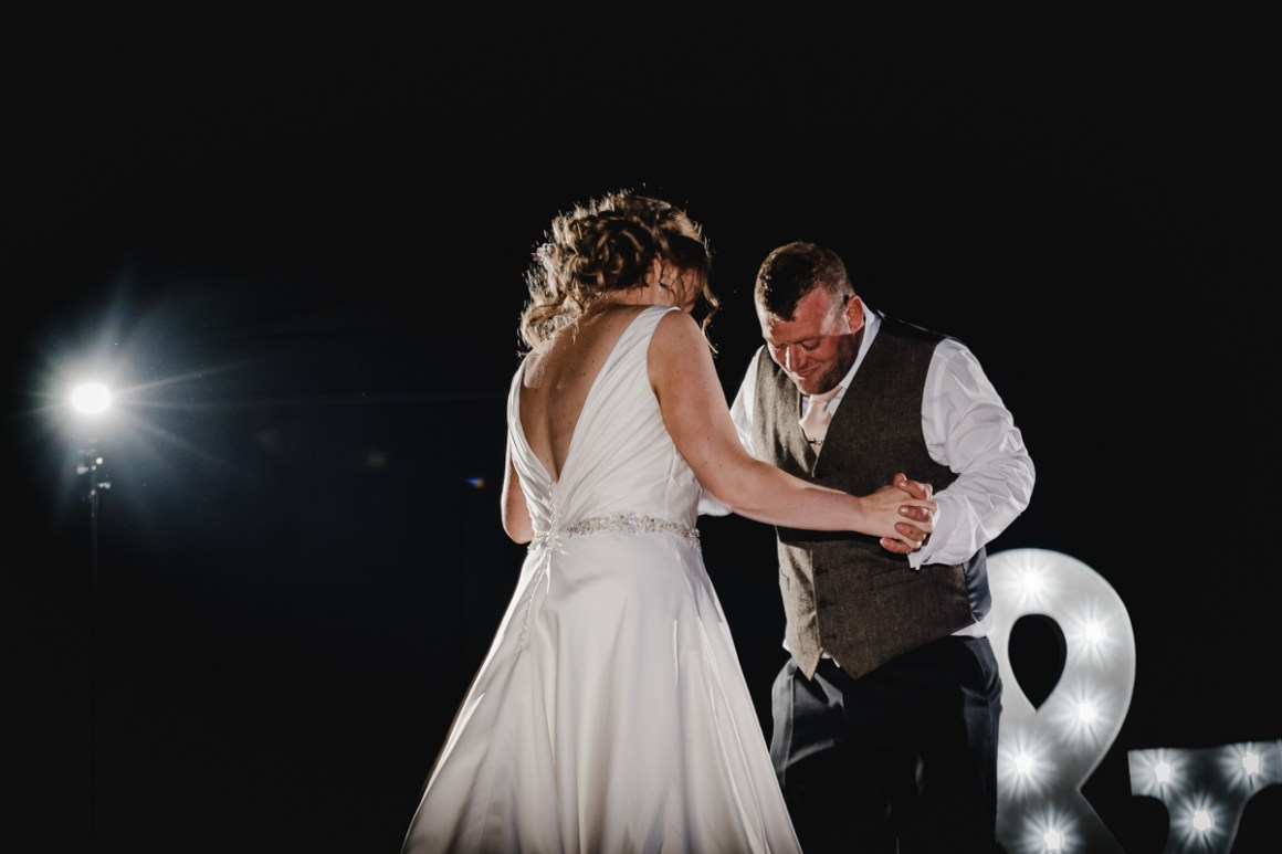Arran & Nel Wedding-655