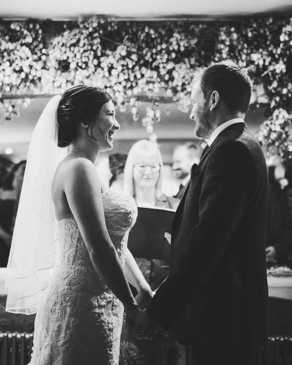 Tallulah & Michael Wedding-258