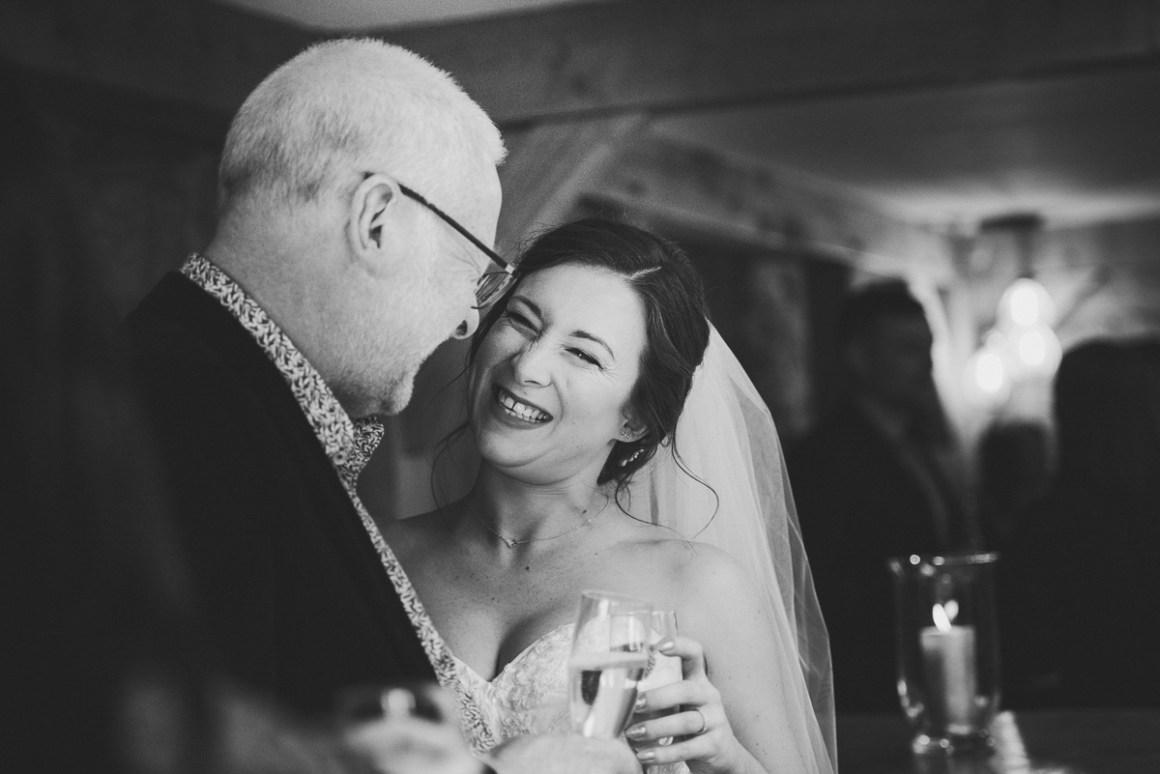 Tallulah & Michael Wedding-319