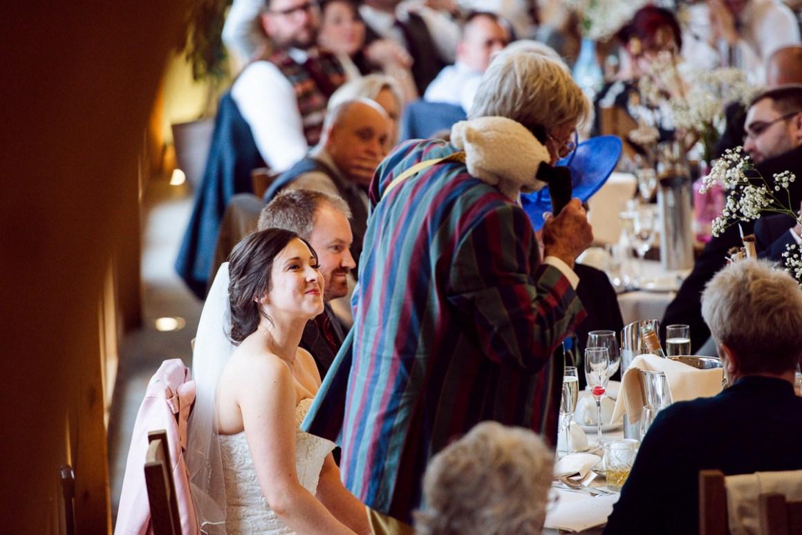 Tallulah & Michael Wedding-483