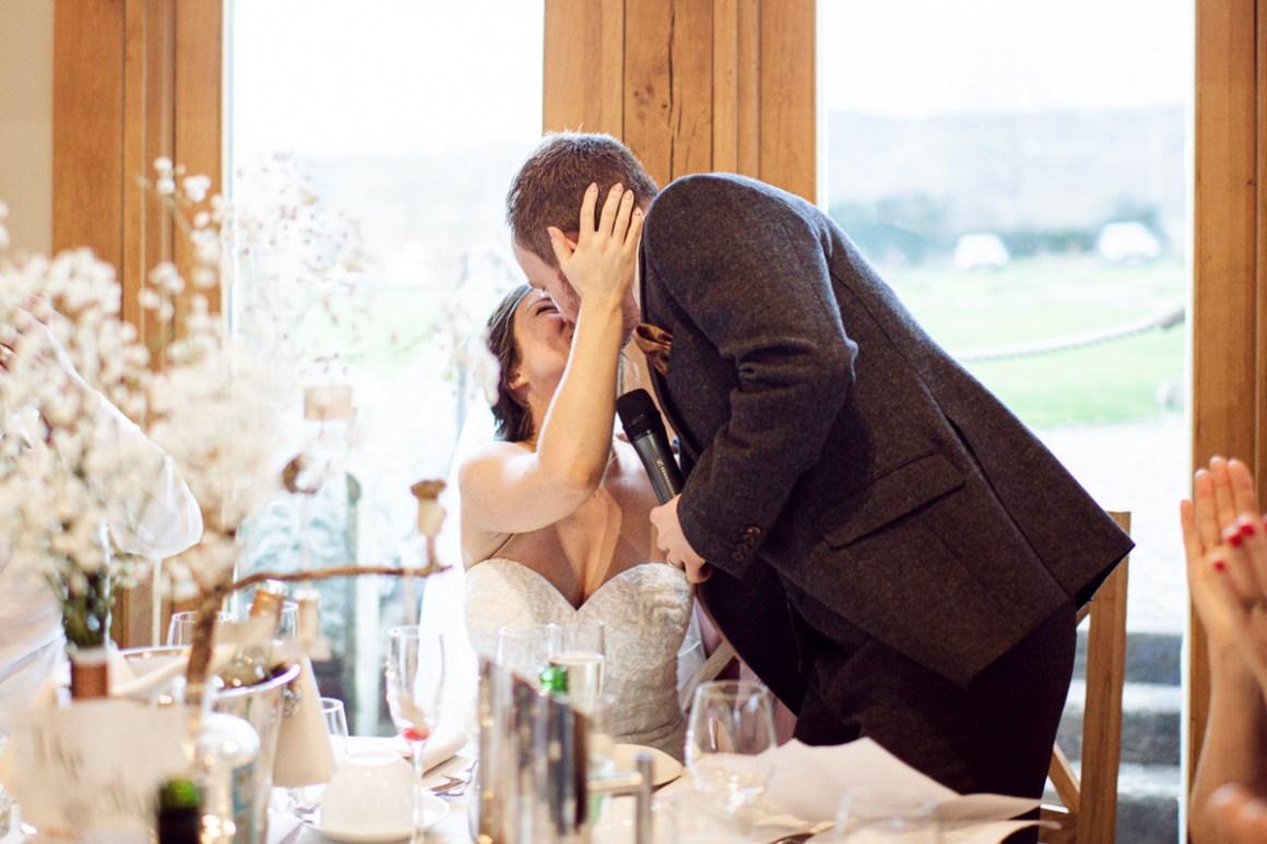 Tallulah & Michael Wedding-555