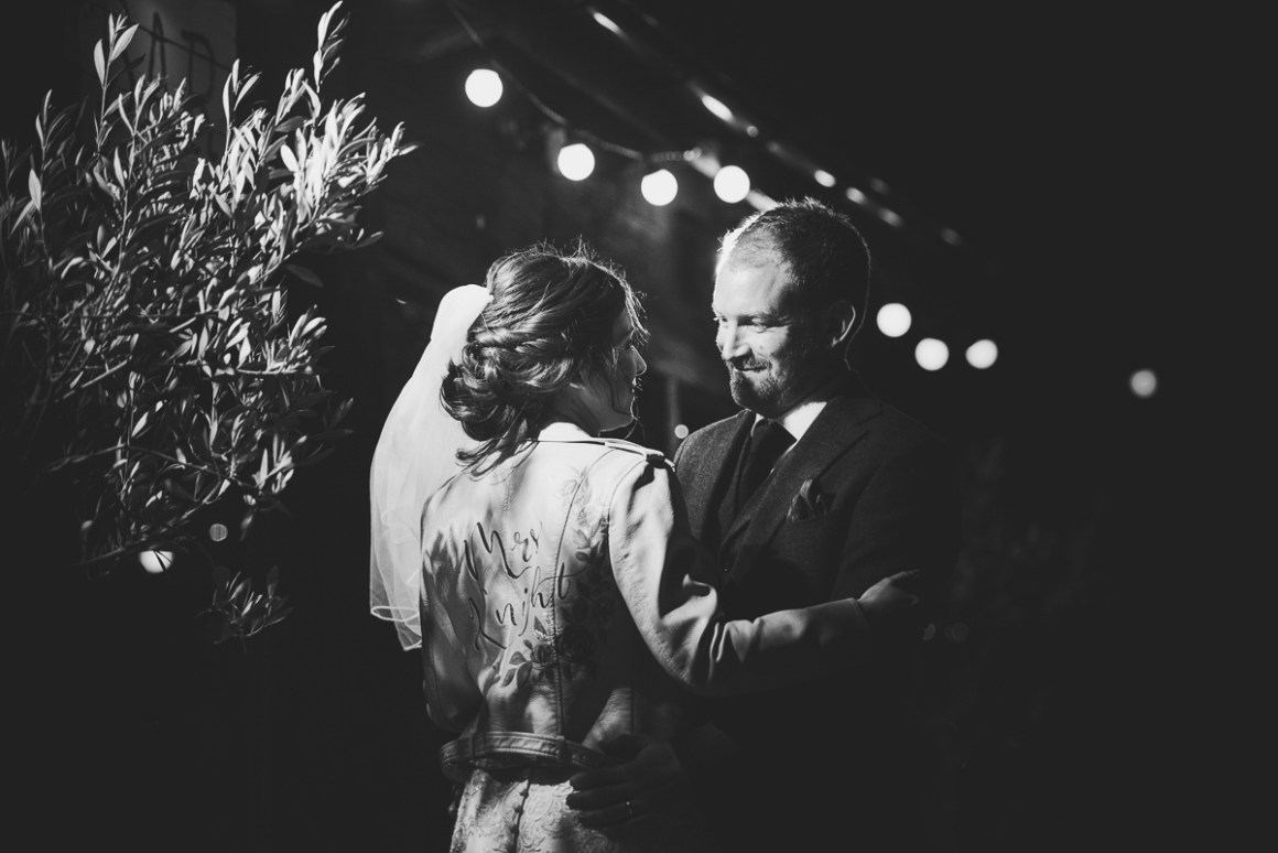 Tallulah & Michael Wedding-615