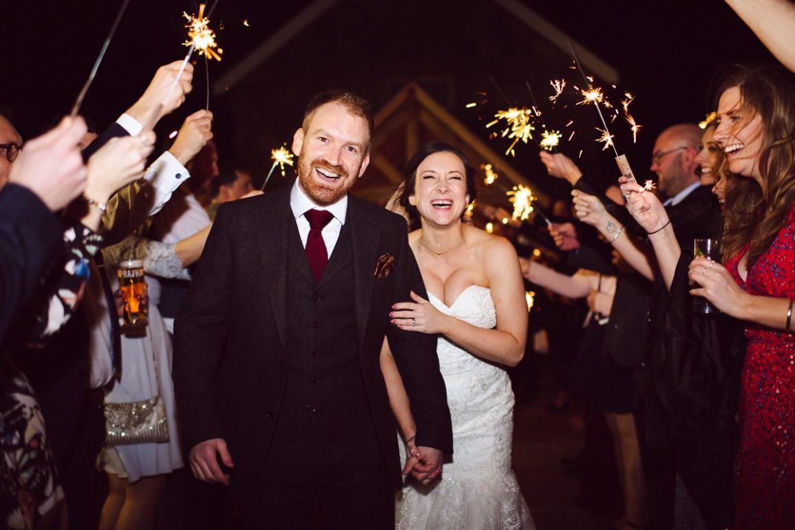 Tallulah & Michael Wedding-638