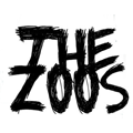 The Zoos Band