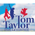 Tom Taylor Entertainments