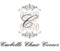 Carbelle Chair Covers